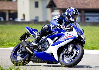 Motorbike Paints
